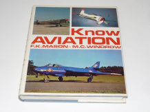 KNOW AVIATION (Mason & Windrow 1973)